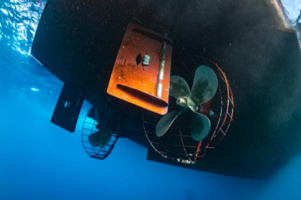 Bergung_Unterwasser