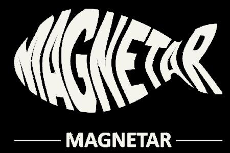 Magnertar_transparenterhintergrund