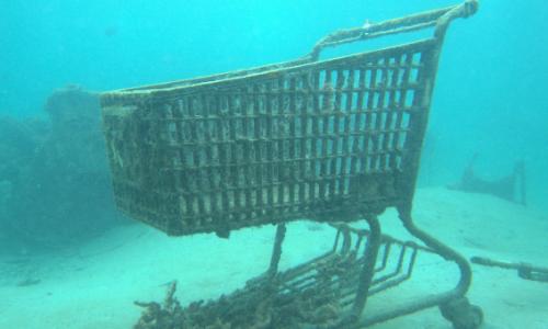 Unterwasser_suchen_bergung