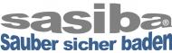 sasiba-logo_kl